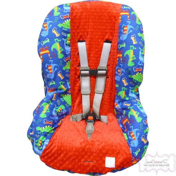 70 best images about toddler carseat covers on pinterest toddler car seat covers infant car. Black Bedroom Furniture Sets. Home Design Ideas
