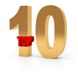 2015 Best Books for 3 Year Old Children - Top 10 List @ top-10-store.com