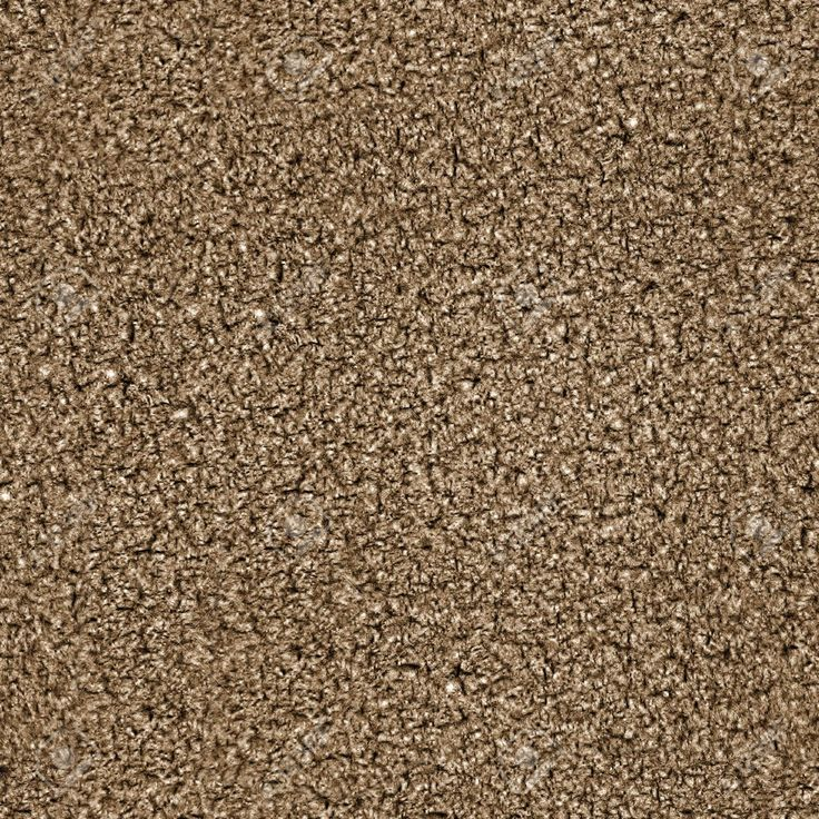 Image Result For Brown Carpet Texture Seamless Textured