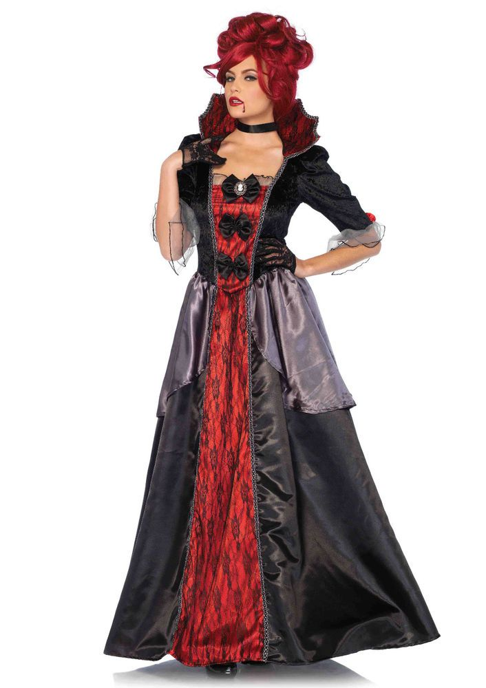 52 best images about gf costume ideas on Pinterest - halloween costume ideas for women 2016