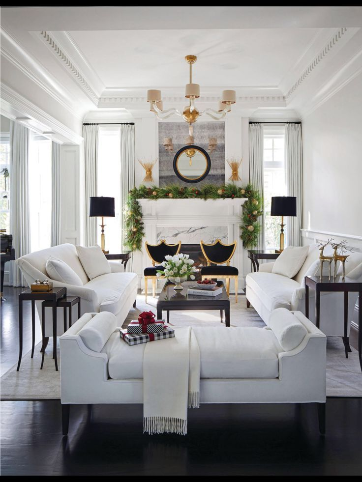 clearly chr stmas from traditional home dec 2017 jan 2018 read rh pinterest com