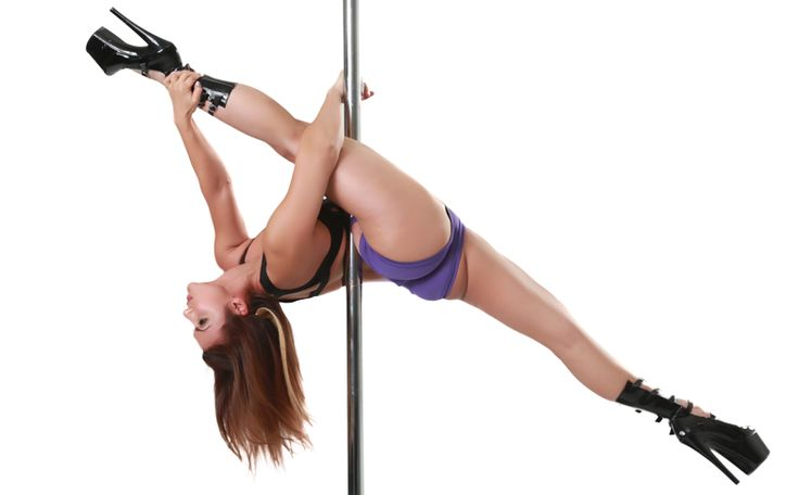4 Pole Certification Programs You Should Know About ...