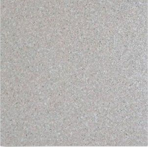 Luxury Self Adhesive Vinyl Floor Tiles – Prime Granite Grey by Gerflor: Tile Size: 30.5 cm x 30.5 cm;Tile Thickness: 1.30 mm;Box Coverage:…