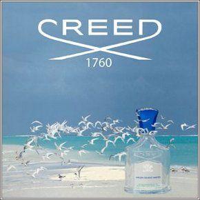Creed parfum pas cher chez Mabylone votre parfumerie en ligne