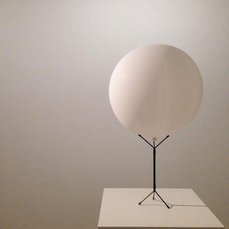 Stedelijk Museum- Zero Let us explore the stars- Piero Manzoni Corpo daria-1959  #stedelijk #Amsterdam #formafantasma #zero #Letusexplorthestars #exhibition #pieromanzoni by formafantasma