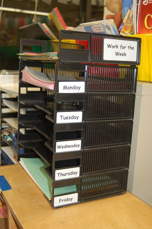 organization: Future Classroom, Bohrer S Classroom, Erica Bohrer S, Teacher Stuff, Teaching Ideas, School Ideas, Classroom Management, Classroom Ideas, Classroom Organization