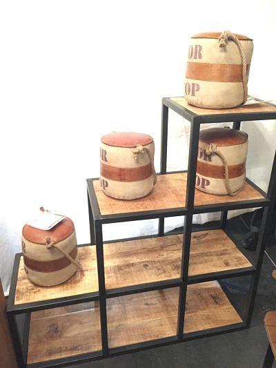 les 8 meilleures images du tableau meubles bois brut sur pinterest. Black Bedroom Furniture Sets. Home Design Ideas