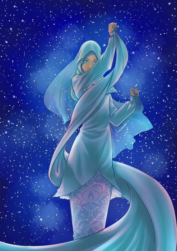Diamond in the Sky by Lavendra.deviantart.com on @deviantART