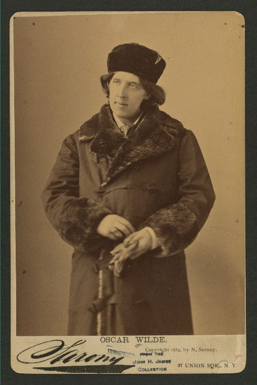 best oscar wilde images oscar wilde quotes  he would be happy today from oscar wilde in america photographs by napoleon sarony new york city 1882