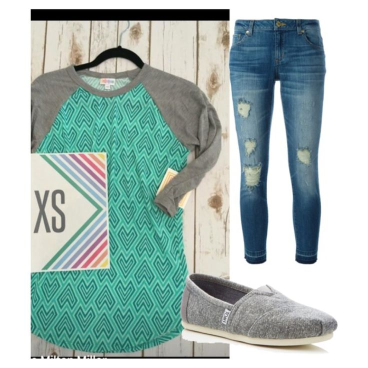 78+ images about lularoe outfits on Pinterest | Shops ...