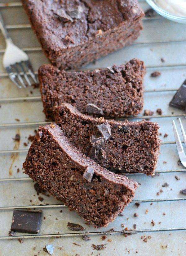 Mjuk chokladkaka, low carb //Baka Sockerfritt