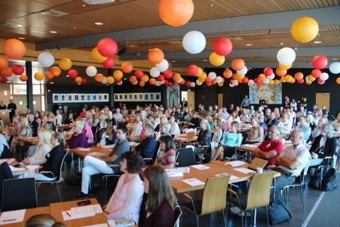 Halländsk hälsoinnovation i fokus - http://it-halsa.se/hallandsk-halsoinnovation-i-fokus/