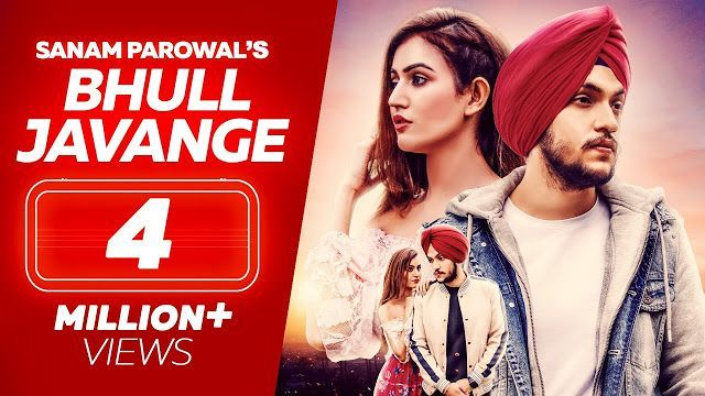 Punjabi Music Songs Latest Mp3 Mp3 Song Download Mp3 Song Music Songs