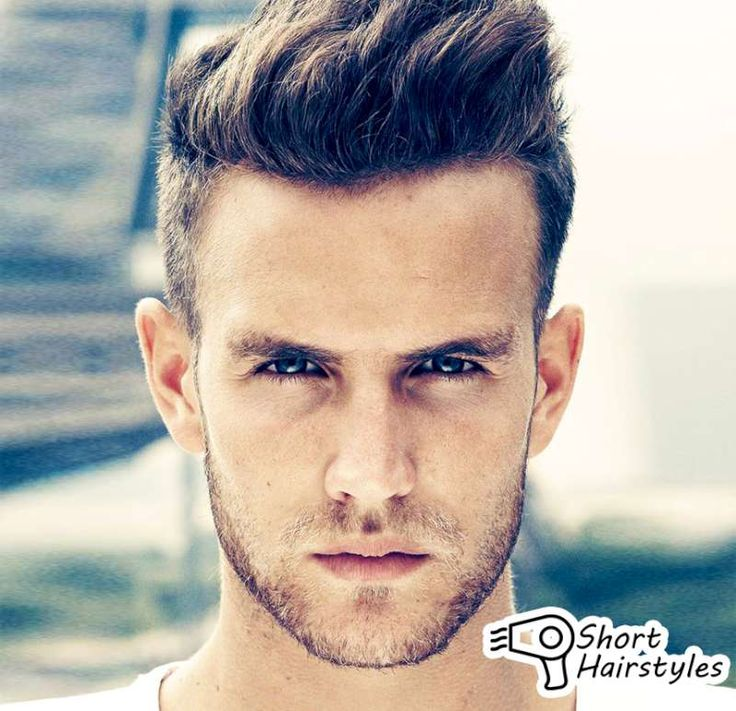 men thick hair styles 187 best images about hairstyles 2014 on 8908 | 0af3fdda39694dc9203a6ed02ae36d2e men haircuts mens short haircuts