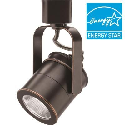 Battery Operated Track Lighting | liminality360.com