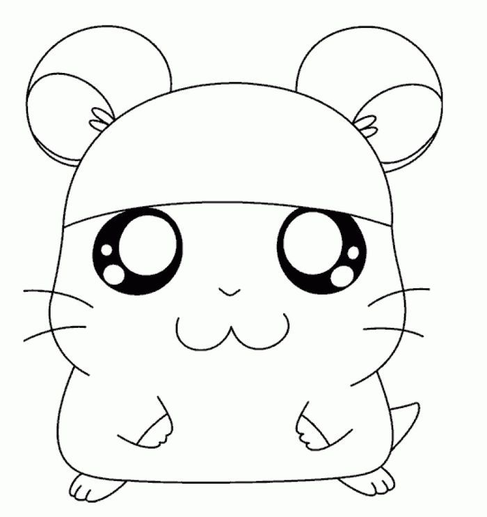 Cute Hamster Coloring Pages Pdf Printable Free Coloring Sheets Free Coloring Pages Coloring Pages Coloring Books