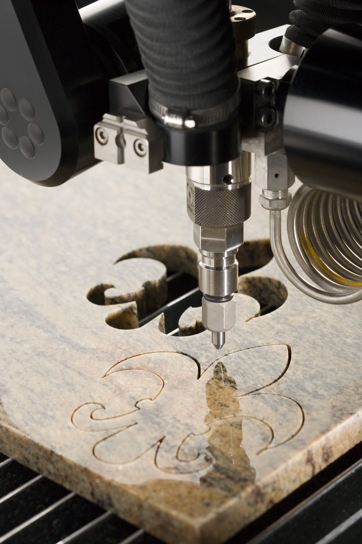 M s de 25 ideas incre bles sobre tabla para cortar de - Como cortar marmol encimera ...