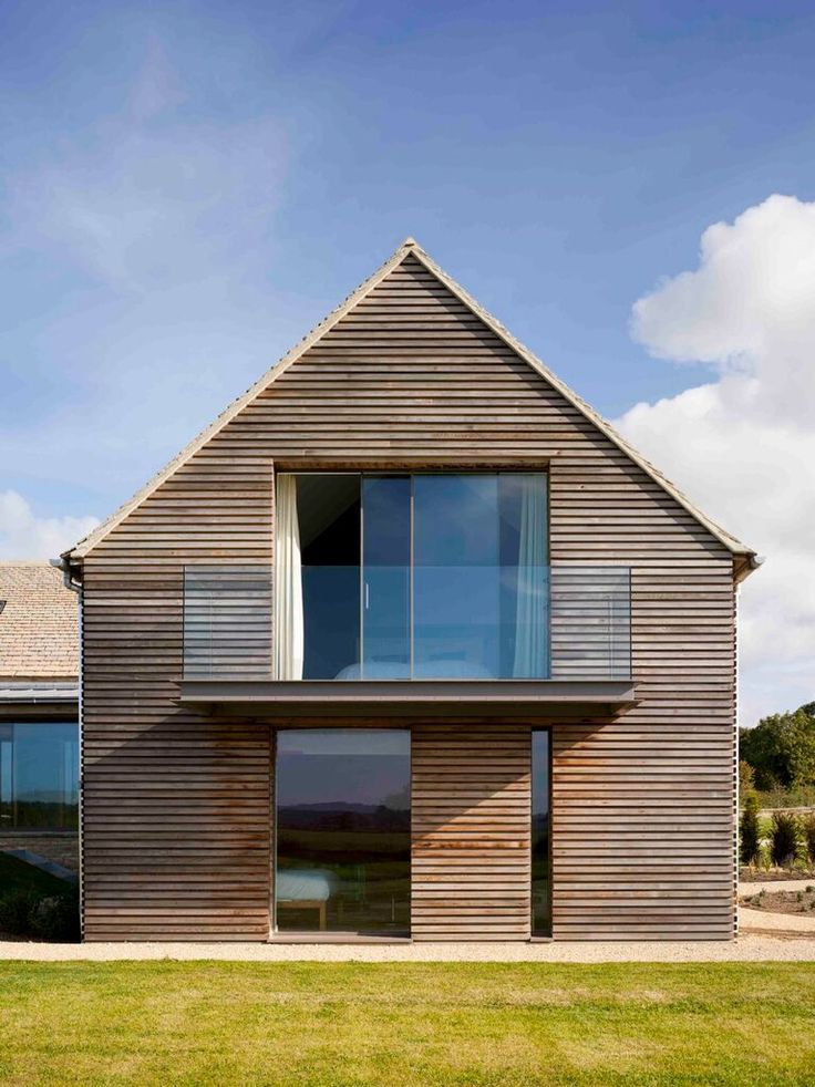 10 best mclean quinlan architects images on pinterest architects