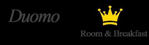 Le strutture Domus San Martino e Duomo Guest House, situate nel centro storico e commerciale di Piacenza offrono camere e appartamenti di lusso accuratamente arredati. http://www.bbdomuspiacenza.com/Home #web #responsive #piacenza #appartamenti #lusso