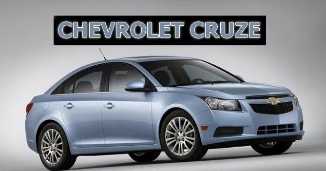 Chevrolet Cruze Nasil Araba Alinir Mi Kullanici Yorumlari 2020