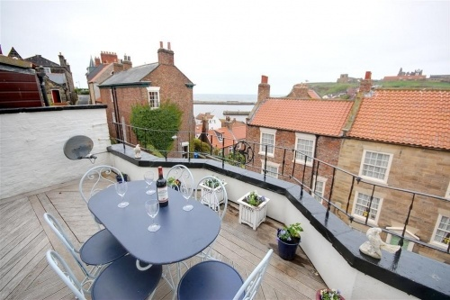 hcc coral cottage whitby north york moors north yorkshire rh pinterest com