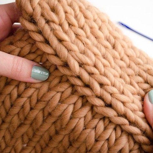 coser las mangas al cuerpo de un jersey