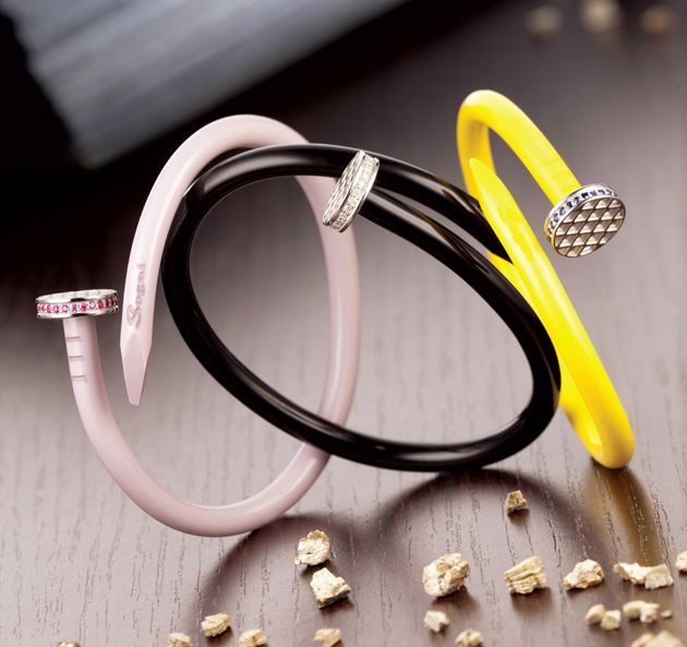 Sogni gioielli bracelts