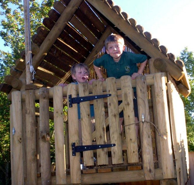Best 20 Kid Forts Ideas On Pinterest Forts For Kids