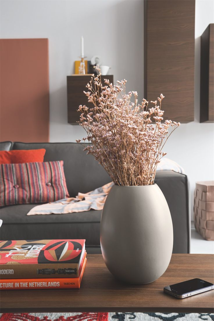 Vases Decor Decoration Dekoration Home Decoration Jars