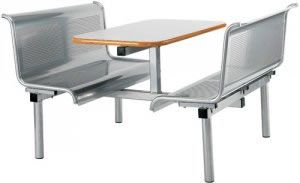 Canteen Furniture Manufacturers: http://www.officechairsmanufacturers.in/restaurantSeries.html