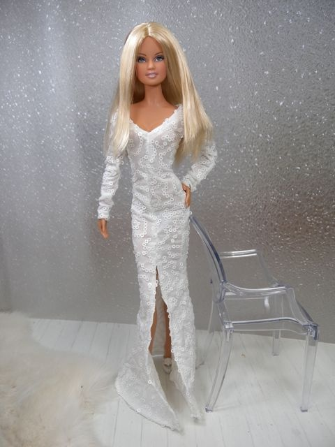 17 Best Images About Barbie Basics On Pinterest Family