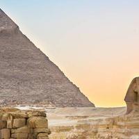 Cairo Stopover - 3 Days | Flight Centre