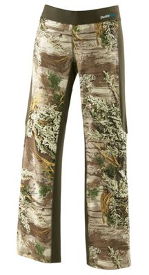 Camo yoga pants.... Somebody get these for me .... PLEASE?!