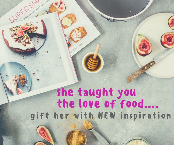 Kitchen Inspiration bundle ~ Mothers Day Exclusive