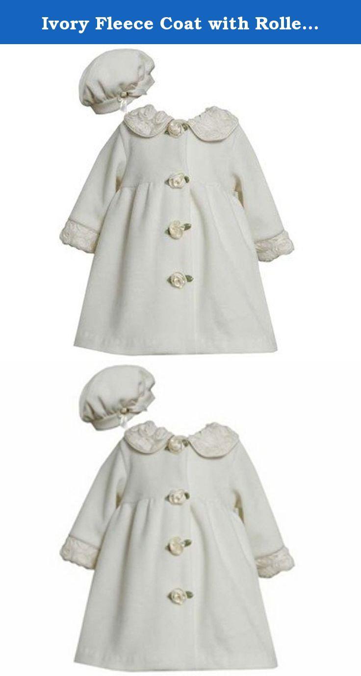 181 best Fleece, Jackets & Coats, Clothing, Girls, Clothing, Shoes ...