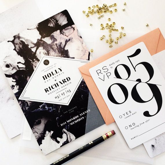 0af4aea9853496d059459bfb30ae023a graphic wedding invitations event invitations best 25 invitation card design ideas on pinterest,How To Design A Invitation