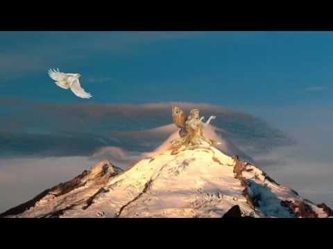 De Tempel op de Berg - Dick de Ruiter - YouTube