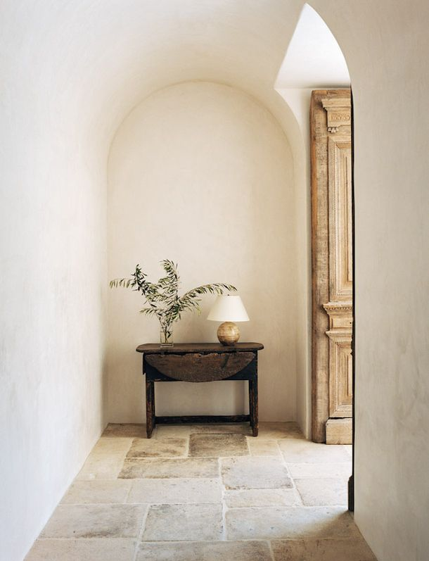 atelier AM: alexandra + michael misczynski / designer's residence, san diego