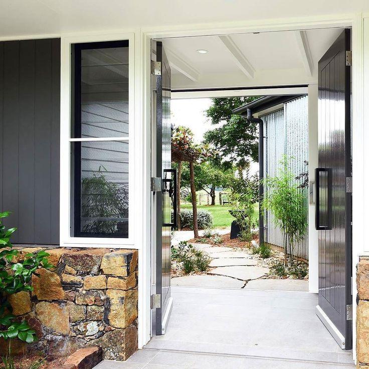 By limebuildinggroup featuring Scyon australianarchitecture architecture