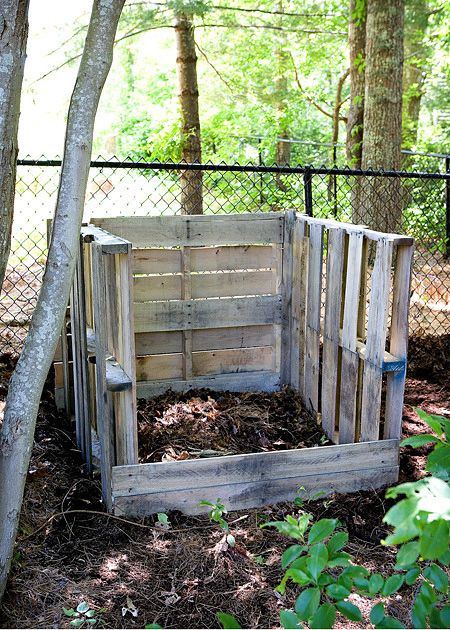 18 best palette images on Pinterest Compost, Composters and