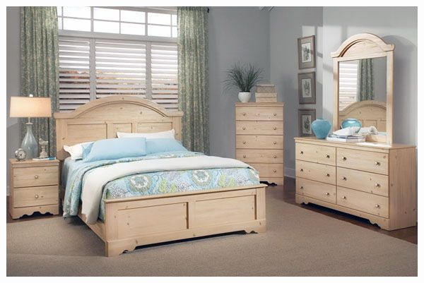 White bedroom furniture with storage white contemporary - White heart bedroom furniture ...