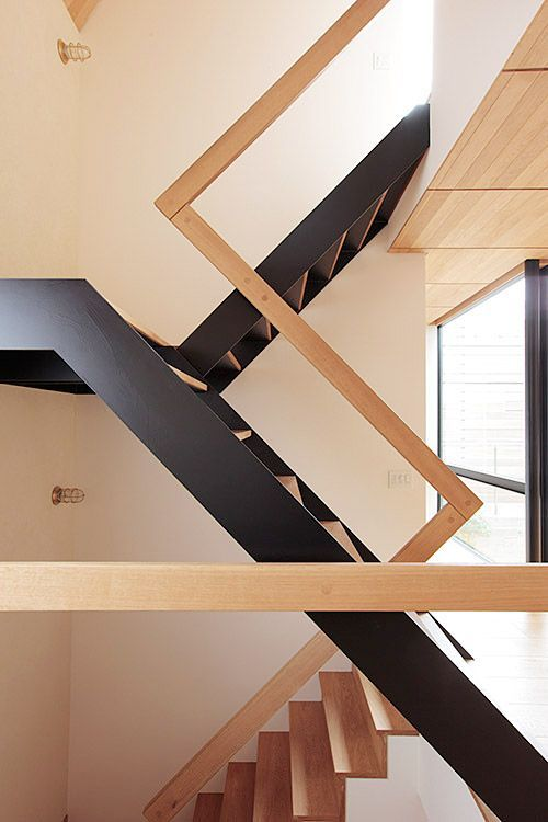 inspirations architecture stairs staircase design interior stairs rh pinterest com