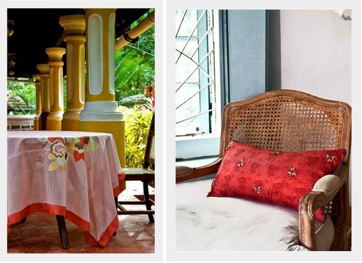 Artisan Luxe (New Delhi)