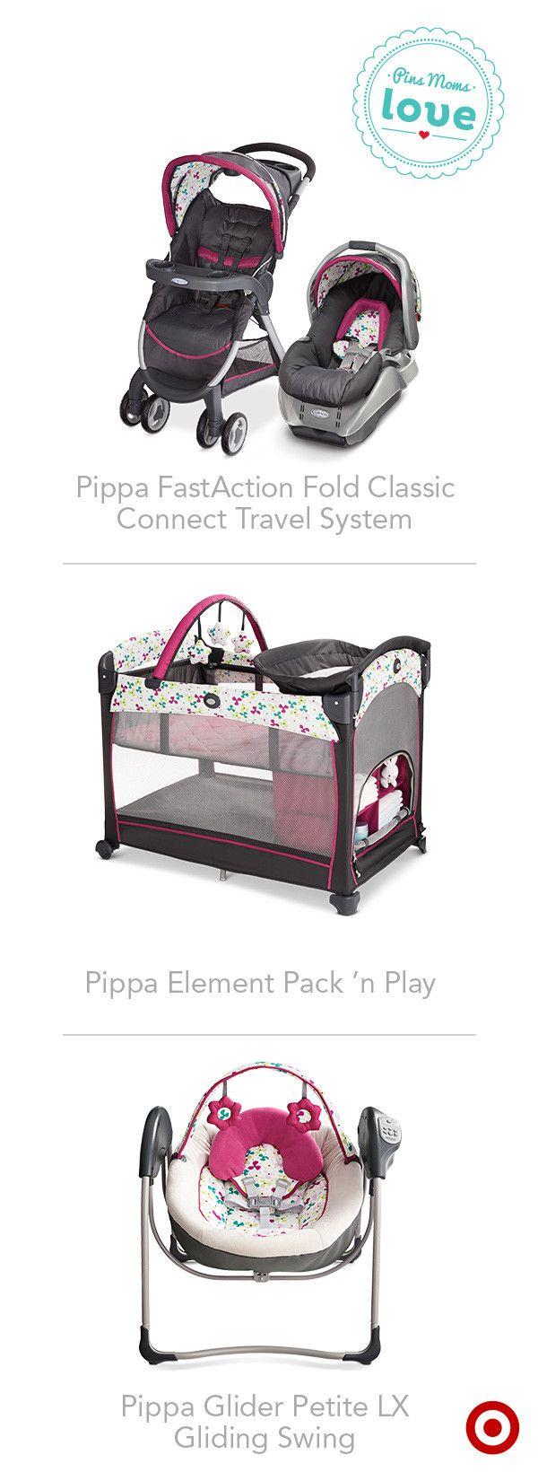 Baby girl car toys  Khayla Danielle khayladanielle on Pinterest