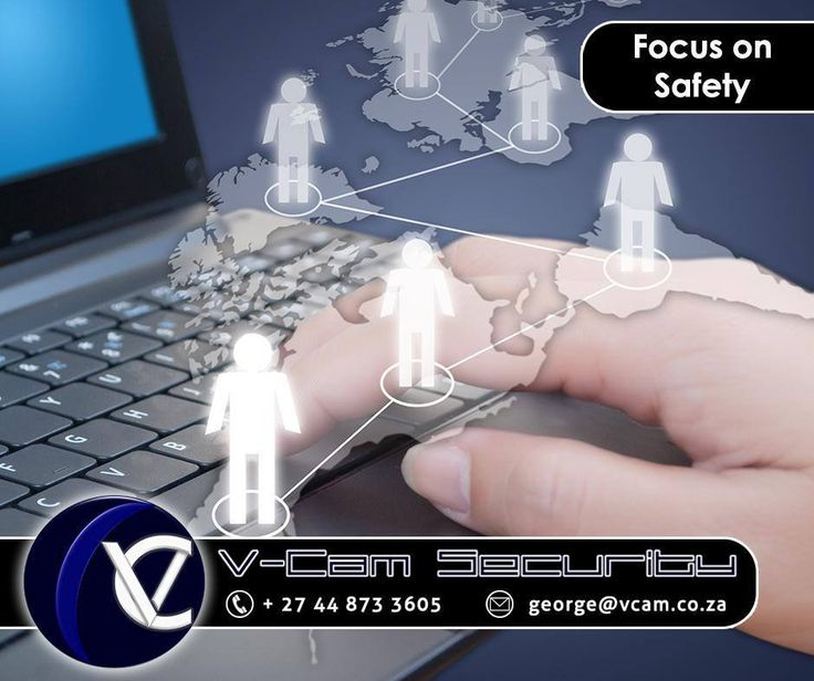 """#Holiday #securitytip: Do not post your holiday travel plans online. Broadcasting the location or duration of your trip on social media sites like Facebook and Twitter can be dangerous. It may be something exciting you really want to share, but be aware that you are blatantly telling criminals, """"I'm not home"""". #Vcam"""