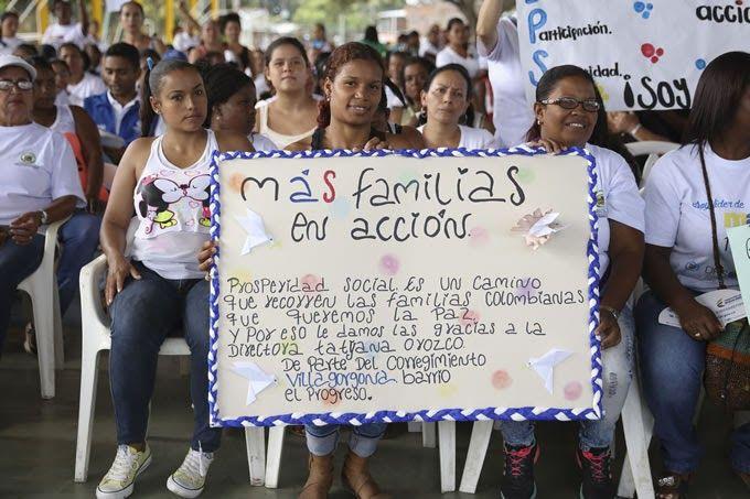 DPS amplia plazo para entrega de subsidios a Jóvenes en Acción DPS amplia plazo para entrega de subsidios a Jóvenes en Acción http://www.hoyesnoticiaenlaguajira.com/2018/01/dps-amplia-plazo-para-entrega-de.html
