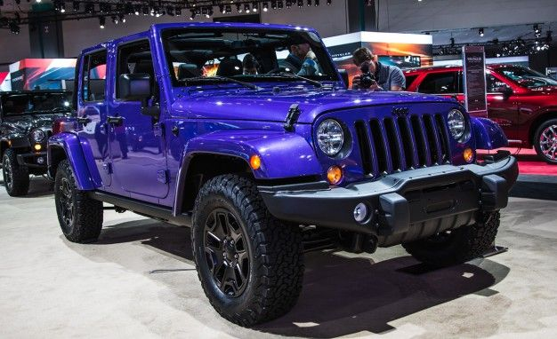 2016-Jeep-Wrangler-Backcountry-Edition-PLACEMENT