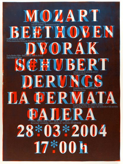 typography,poster,graphic design