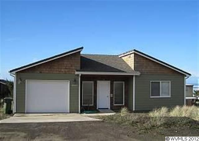 Obtain A Home Value Calculation For 2802 NW CONVOY WAY Today. Go Through  Our Different Home Values Catering To Your Real Estate Needs Only At RE/MAX.