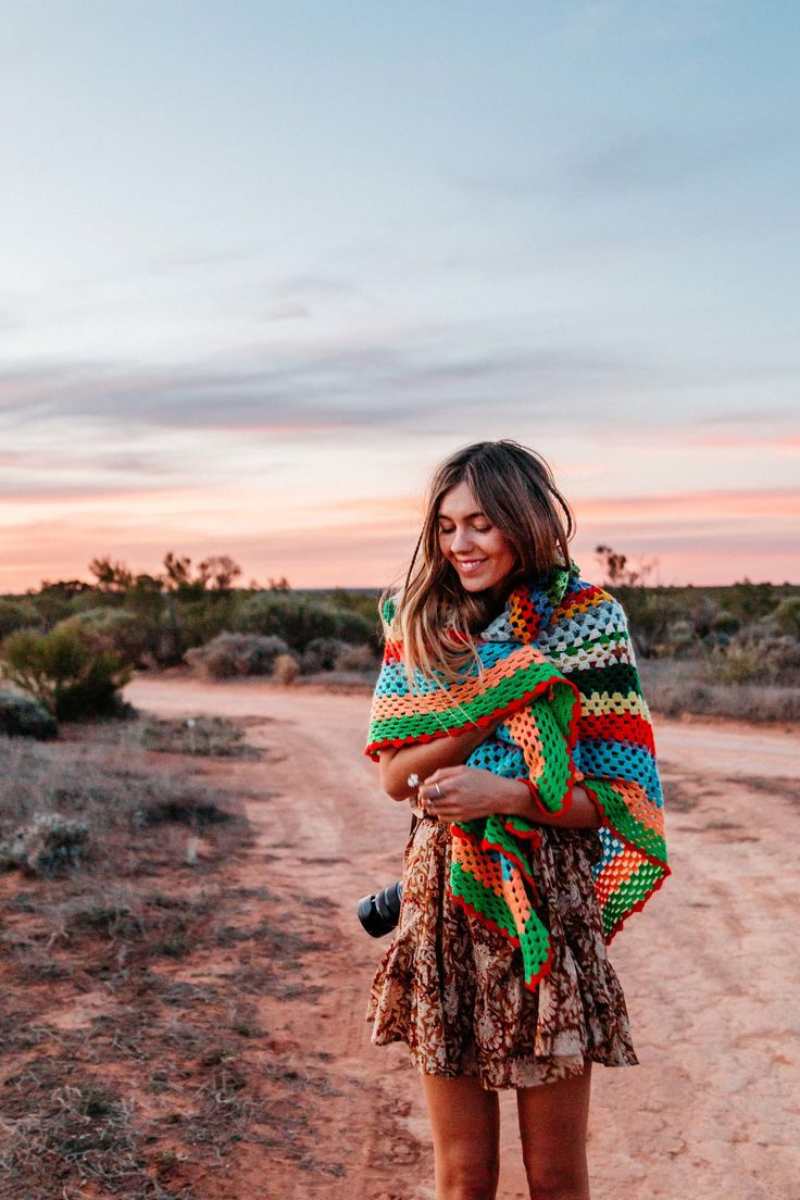 outback sunset. shot by Britt Murphy Creative. Muse, Chelsey Rouen